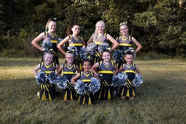 New cheer photo.jpg