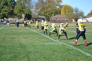 wolverine football kickoff.jpg