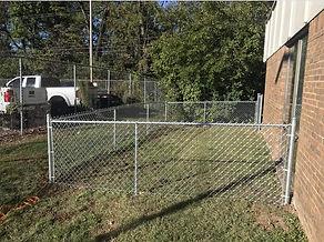 Jones day care fence.jpg
