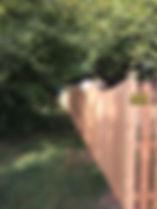 Red Cedar 3.jpg