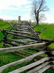 old fence.jpg