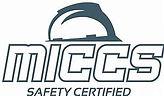 MICCS logo.jpg