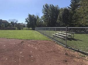 lutheran fence 2.jpg