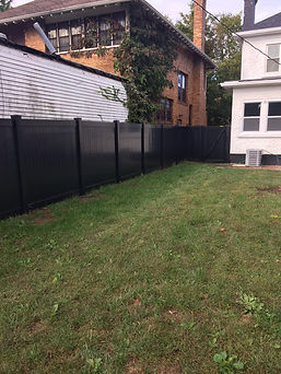 Black PVC fence.jpg
