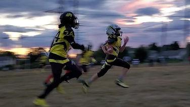 wolverine football run.jpg