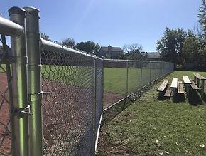 lutheran fence 4.jpg