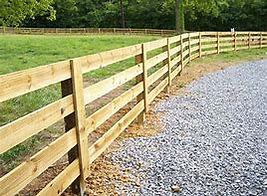 Farm fence.jpg