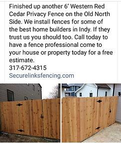 secure fencing.jpg