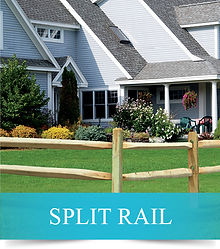 spit rail.jpg