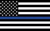 Police flag.jpg