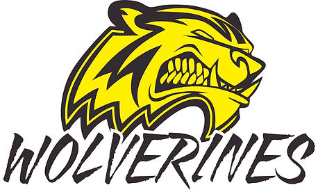 Wolverines logo.jpg