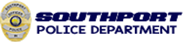 Southport Police logo.png