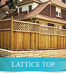 Lattice Top.jpg