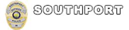 Souhport logo.png