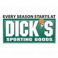 Dicks logo.jpg