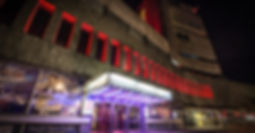 CB-Churchill-Theatre-At-Night-Homepage.j