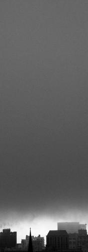 portland fog