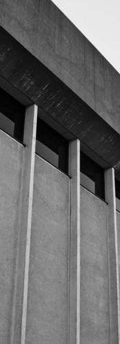 oregonian newspaper building