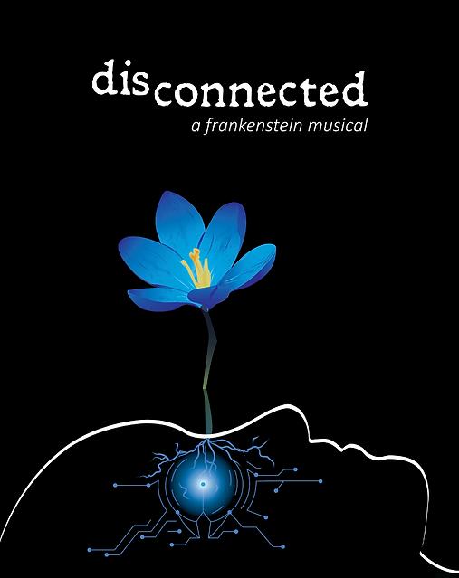 poster logo