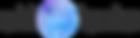 atl_kula_logo_black.png