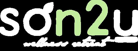 son2u logo_white2.png