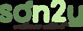 son2u logo.png