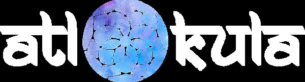 atl_kula_logo.png