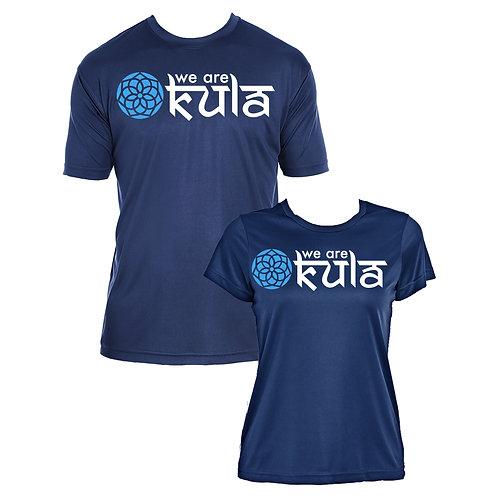 'we are kula' T-Shirts