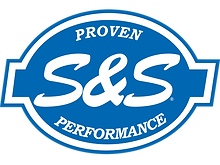 S&S-Cycle-Logo.png