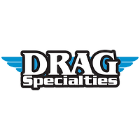 drag_specialties_edited.png