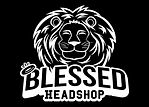 blessed-headshop-03.jpeg