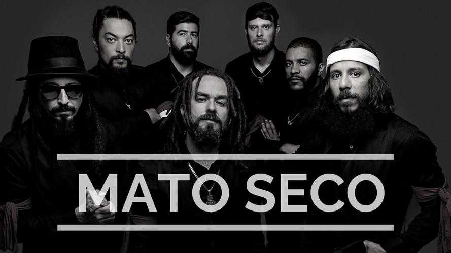 MATO SECO.jpg