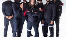 Quarentena: Banda Mato Seco disponibiliza seus álbuns e DVD de forma gratuita na internet