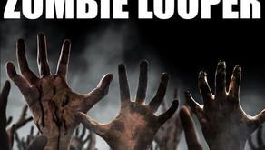 Nemcis - Zombie