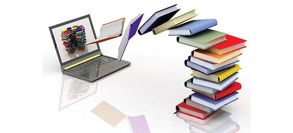 livros_online.png