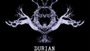 Durian – Nomad Part 3