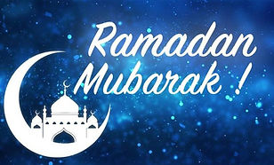 ramadan-mubarak__.jpg