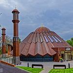 Islamabad_1.png