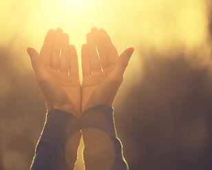 Oração 2.jpg