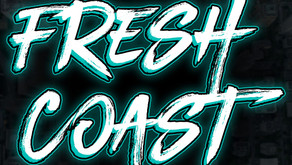 Molotov - Fresh Coast
