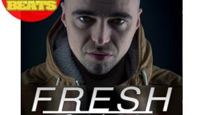 Fresh Beats by DJ Odilon