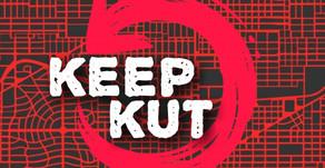 DJ A - Keep Kut #3
