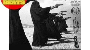 TT Kodac Visualz is featured with the Killer Nuns Looper