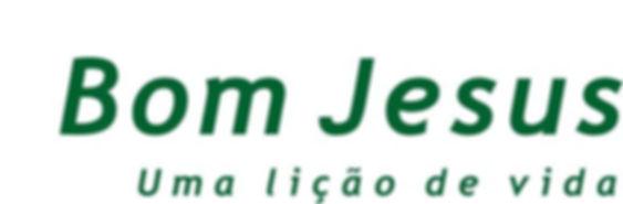 logo_BJ_verde.jpg