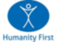 Humanity_First_-_International_and_UK_Ch