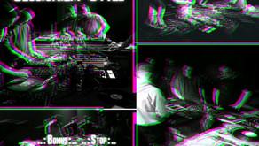 Rocksdaddy - Sessionizm Style + SkratchBeat Street