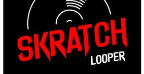 DJ T-Kut - Skratch Looper