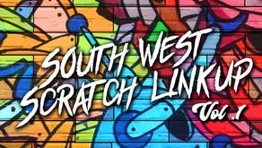 Portablism Bristol - South West Scratch Linkup Vol.1