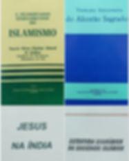 Livros 2.jpeg