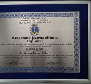 cidadania petropolitana.png